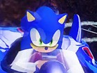 Sonic & All-Stars: Transformed - Tr�iler de Lanzamiento