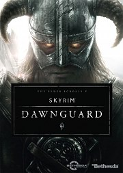 Skyrim: Dawnguard