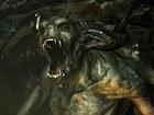 V�deo Skyrim: Dawnguard, Trailer oficial