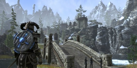The Elder Scrolls Online The_elder_scrolls_online-2151715