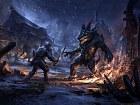 Elder Scrolls Online - Imagen