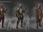 The Elder Scrolls Online - PC
