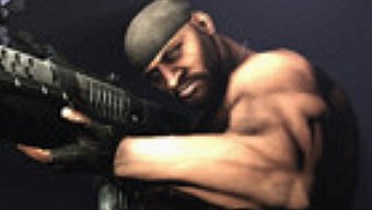 Video Primal Carnage, Alpha Gameplay