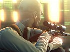 Vdeo Hitman: Sniper Challenge: Trailer oficial