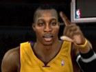 V�deo NBA 2K13: