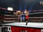 Captura WWE 13
