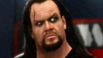 Video WWE 13, Luchadores de la Generación DX