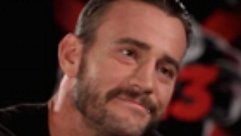 Video WWE 13, CM Punk y Stone Cold Steve Austin