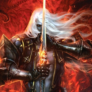 An�lisis Castlevania: Lords of Shadow - Mirror of Fate HD