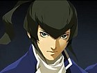 V�deo Shin Megami Tensei IV The Samurai Way