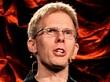 John Carmack cree que id Software deber�a lanzar videojuegos m�s a menudo