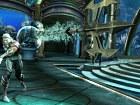 Imagen Injustice: Gods Among Us (Xbox 360)