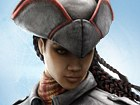 Assassin�s Creed 3: Liberation: Impresiones jugables