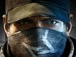 Avance de Watch Dogs