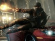 Ubisoft confirma Watch Dogs para Wii U
