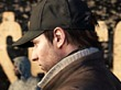 Kaspersky Lab apoya a Ubisoft en el desarrollo de Watch Dogs