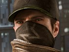 Watch Dogs - V�deo Entrevista 3DJuegos