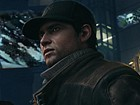 Watch Dogs - NVIDIA Technologies