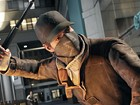 Watch Dogs - Multiplayer Gameplay Demo