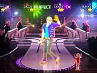 Captura Just Dance 4