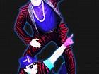 Imagen Just Dance 4