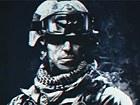 Battlefield 3: Premium