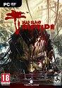 Dead island: Riptide PC