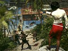 Imagen Dead island: Riptide (PS3)