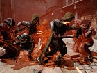 Imagen Painkiller: Hell & Damnation (PC)