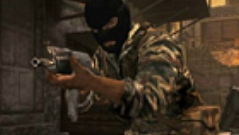 Video Black Ops: Declassified, Debut Trailer