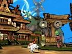 Okami HD - Xbox One