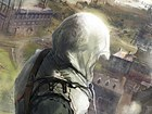 Assassin�s Creed Utopia
