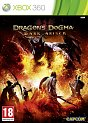 Dragon&#39;s Dogma: Dark Arisen
