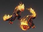Imagen Dragon's Dogma: Dark Arisen (PS3)