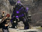 Pantalla Dragon's Dogma: Dark Arisen