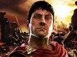 Las reservas de Rome II multiplican por seis las de la entrega anterior de Total War