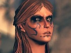 Total War: Rome II - Pack de Unidades: Daughters of Mars