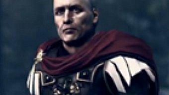 Video Total War: Rome II, Campaña Emperador Augusto