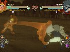 Naruto Ultimate Ninja Storm 3 - PS3