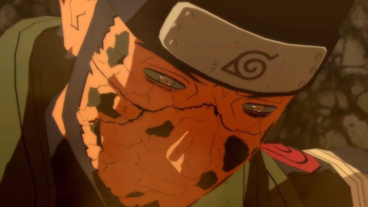 Naruto_ultimate_ninja_storm_3 2168955