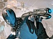 La beta de Warframe aterriza en Espaa completamente localizada al castellano