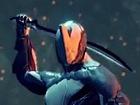 Warframe - Lanzamiento en Xbox One