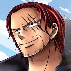 An�lisis One Piece Romance Dawn