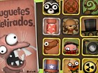 V�deo Little Inferno: