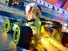 F1 Race Stars: Impresiones GamesCom