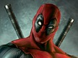 Deadpool se pondr a la venta el 25 de junio en Estados Unidos