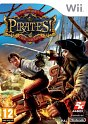 Sid Meier&#39;s Pirates!