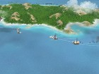 Sid Meier's Pirates! - Imagen PC
