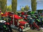 Farming Simulator 2013 - Imagen