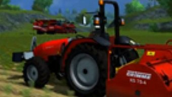 Video Farming Simulator 2013, Harvest of New Features